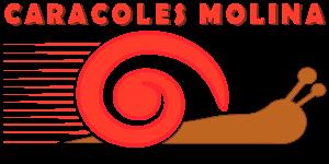 Caracoles Molina - Frescos - Cocinados - Castañas - Esparragos